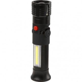 Pivot Roadside Utility Light