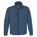 Men's Performance Soft Shell Jacket
