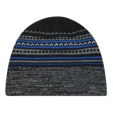Storm Board Toque