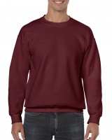 Heavyweight Blend Crewneck Sweatshirt