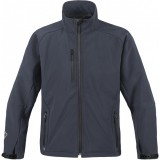 Women's Lightweight Sewn Softshell