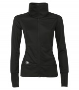 Endurance Fulcrum Ladies' Full Zip
