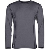 Men's Lotus H2X-Dry Long Sleeve Performance Tee