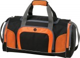 "Courtside 21"" Duffel"