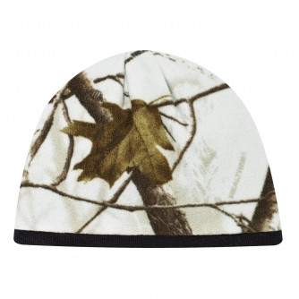 RealTree Board Toque