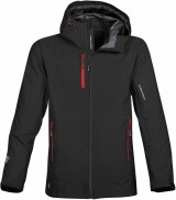 Men's Ascent Hard Shell