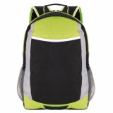 Primary Sport Backpack
