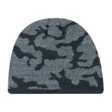 Urban Camo Board Toque