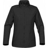 Women's Sirocco Performance Shell Jacket