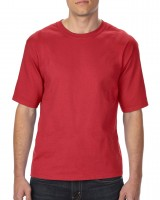 Ultra Cotton Tall T-Shirt