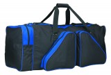 "40"" Extra Large Hockey Bag"