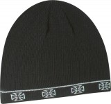 Board Toque Iron Cross All Seasons