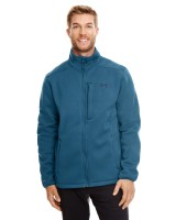 Men's Extreme Coldgear Jacket