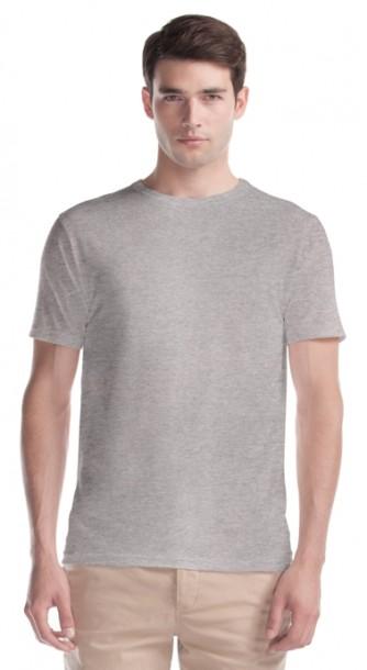 Bamboo T Shirt 55 Jerico Printed Shirts