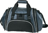"Triumph 21"" Sports Duffel"