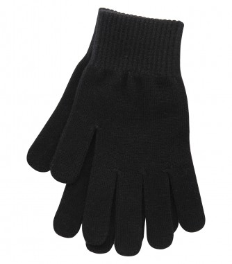Touchscreen Friendly Gloves