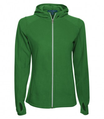 Everyday Fleece Ladies' Jacket