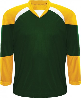 Midweight Yourth League Jersey
