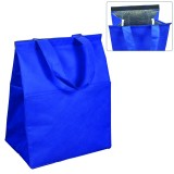 Non Woven Insulated Grocery Cooler
