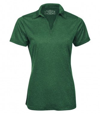 Pro Team ProFORMANCE Ladies' Sport Shirt