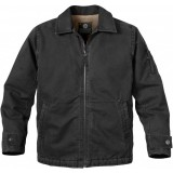 Men's Work Jacket