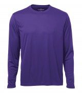 Pro Team Long Sleeve T