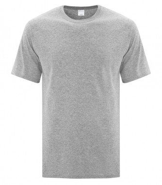 Everyday Cotton Tall Tee