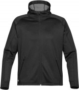 Men's Tactix Bonded Fleece Hoody