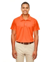 Men's Command Snag Protection Polo
