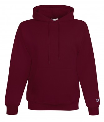 18af885ee0d4 Champion. Style   S700. Powerblend Eco Fleece Hood. 900.0. Has Youth Adult  Companion ...