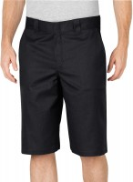 "Flex 13"" Relaxed Fit Work Short"