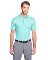 Men's Corporate Playoff Polo