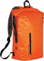 Stormtech Waterproof Back Pack 35L