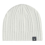 Acrylic Cotton Blend Board Toque