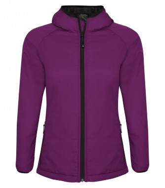 Kasey Ladies' Jacket