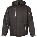 Mens Blackhawk Winter Jacket