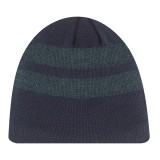 Acrylic / Polyester Micro Fleece Board Toque