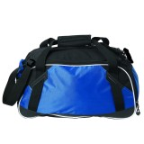 "19"" Sports / Duffle Bag"