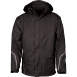 Mens Inferno 3-in-1 Jacket