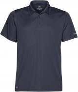 Youth H2X - Dry Rib Collar Sport Polo