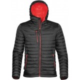 Men's Gravity Thermal Jacket
