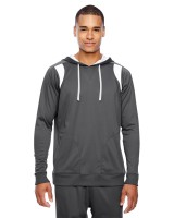 Men's Elite Performance Hoodie