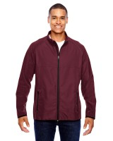 Men's Pride Microfleece Jacket