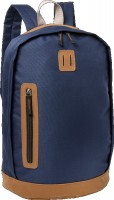 Cabot Backpack