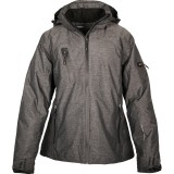 Ladies Ambush Winter Jacket