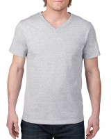 Lightweight V-Neck Tee