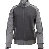 Ladies Prophecy Full Zip Jacket