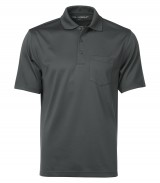Snag Proof Power Pocket Sport Shirt