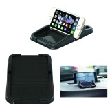 Truro Auto Dashboard Anti-Slip Phone Holder