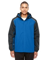 Men's Inspire Colourblock All-Season Jacket